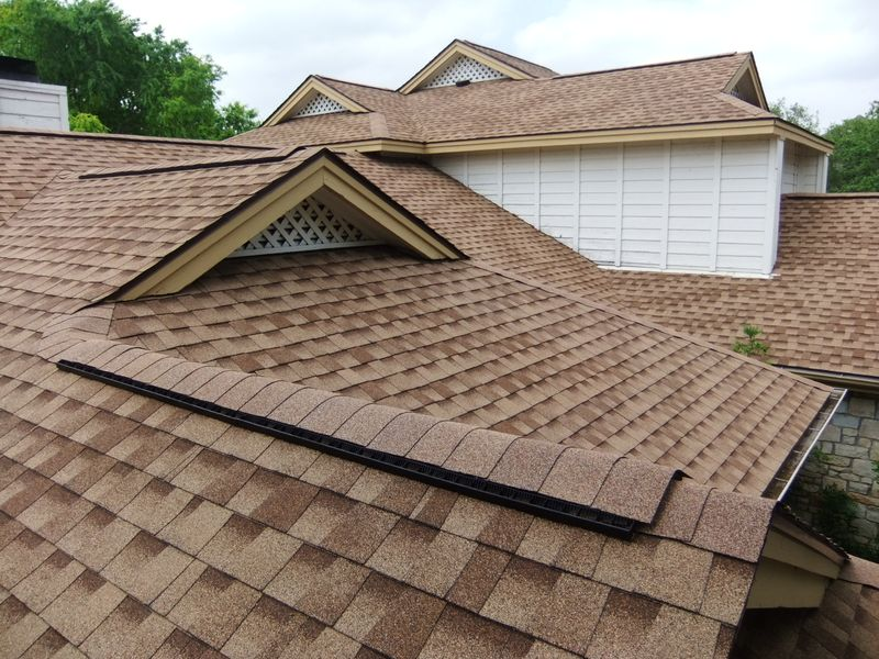 Great-shingle-roof